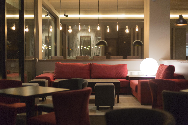0d7c04ed289 Villa Luna | Cafe – Bar – Restaurant – Το απόλυτο Πανόραμα της πόλης